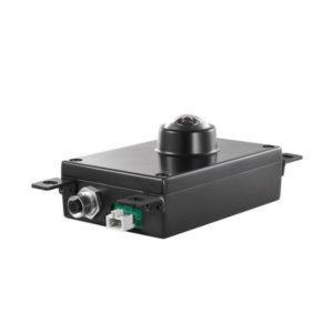 Видеокамера Hikvision DS-2CD6562PT фото