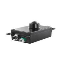 Видеокамера Hikvision DS-2CD6562PT
