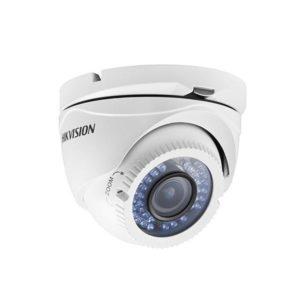 Видеокамера Hikvision DS-2CE56D1T-VFIR3 - фото