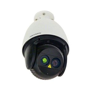 IP Видеокамера Hikvision DS-2DF7230I5-AEL