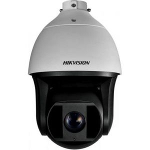 IP Видеокамера Hikvision DS-2DF8236I-AEL