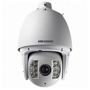 Видеокамера Hikvision DS-2DF7284-A