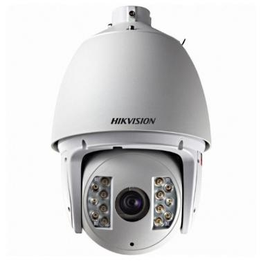 IP Видеокамера Hikvision DS-2DF7284-A