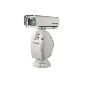 IP камера Hikvision DS-2DY9185-A фото