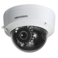 Видеокамера Hikvision DS-2CD2120F-IS