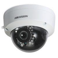 Видеокамера Hikvision DS-2CD2110F-I