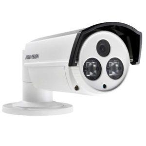 Видеокамера Hikvision DS-2CE16C2T-IT5