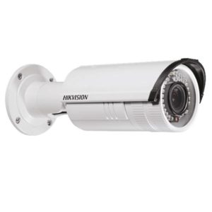 Видеокамера Hikvision DS-2CD2620F-IS - фото 1