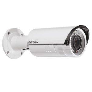 Видеокамера Hikvision DS-2CD2632F-IS фото1