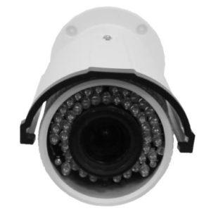 Видеокамера Hikvision DS-2CD2632F-IS фото 2