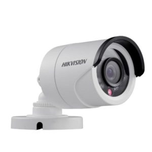THD - камера Hikvision DS-2CE16C2T-IR