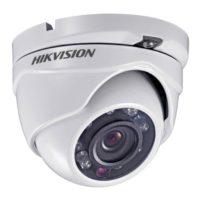 Видеокамера Hikvision DS-2CE56D5T-IRM