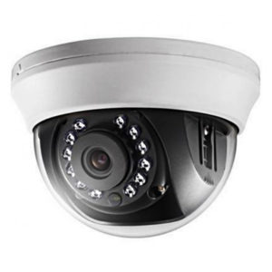 THD - камера Hikvision DS-2CE56C0T-IRMM