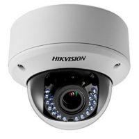 Видеокамера Hikvision DS-2CE56C5T-VPIR3