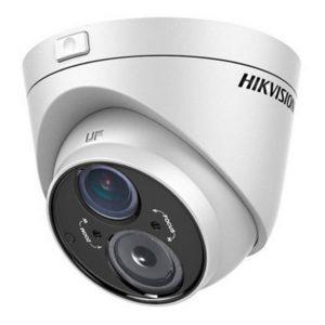 Видеокамера Hikvision DS-2CE56C5T-VFIT3 - фото