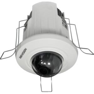 Видеокамера Hikvision DS-2CD2E20F-W - фото