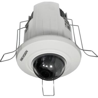 Видеокамера Hikvision DS-2CD2E20F