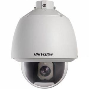 IP-видеокамера Hikvision DS-2DF8336IV-AEL