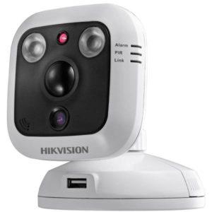 Видеокамера Hikvision DS-2CD2C10F-IW фото 1