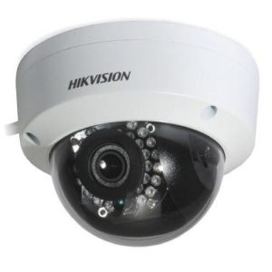 Видеокамера Hikvision DS-2CD2110-I