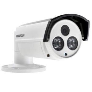 Видеокамера Hikvision DS-2CD2212-I5 фото1