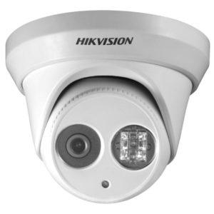 Видеокамера Hikvision DS-2CD2312-I фото2
