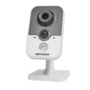 Видеокамера Hikvision DS-2CD2420F фото1