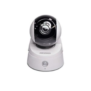 Видеокамера Hikvision DS-2CD2Q10FD-IW фото1