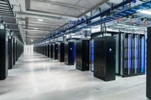 дата-центри в Україні