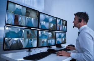 купити систему відеоспостереження в Україні