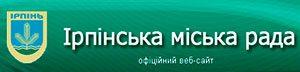 irpenska-miska-rada